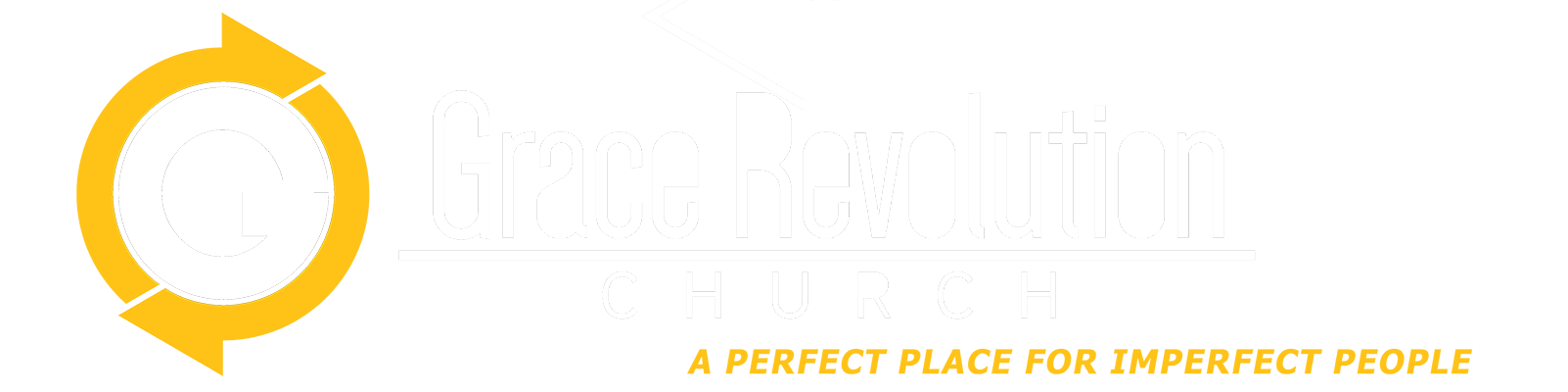 Grace Revolution Church