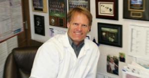 dr-tuttle