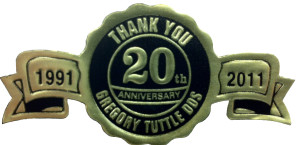 touchedup20th_anniversary_11-300x145