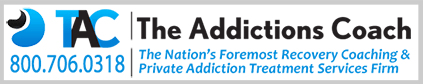 Sober and Recovery Coaching for Addiction & Mental Health Treatment