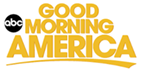 Cali Estes - The Addictions Coach on Good Morning America