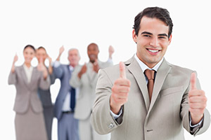 Find your business success once you're free from your drug and alcohol addiction.