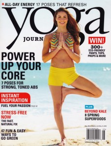 Yoga-Journal-May-2014-Cover