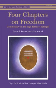Four_Chapters_on_Freedom-Commentary_on_the_Yoga_Sutras_of_Patanjali