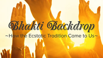 Bhakti-Backdrop-Yoga-Internatinal-Article-Image-02