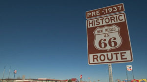 Gallup-Route-66