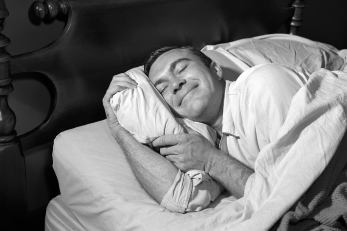 Sleep is the First Yoga:  19 Ways to Make it Work, BLOG MAY 2017
