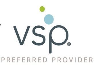 Vision Service Plan VSP In Network Provider