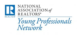 National Association of Realtors Young Professionals Network