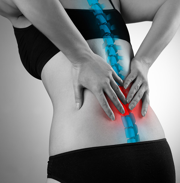 back pain, portland neurosurgeons, neurosurgeons portland, spine pain relief, back pain relief