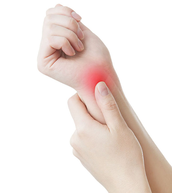 carpal tunnel syndrome, portland neurosurgeons, neurosurgeons portland,