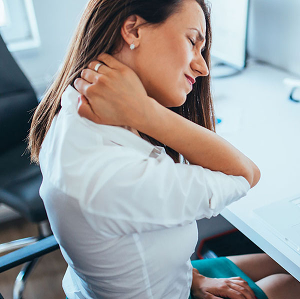 cervical spinal stenosis, portland neurosurgeons, neurosurgeons portland, spine pain relief, back pain relief