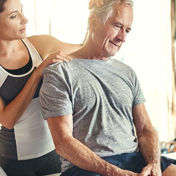 degenerative disc disease, portland neurosurgeons, neurosurgeons portland, spine pain relief, back pain relief