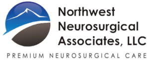 Northwest Neurosurgical Associates
