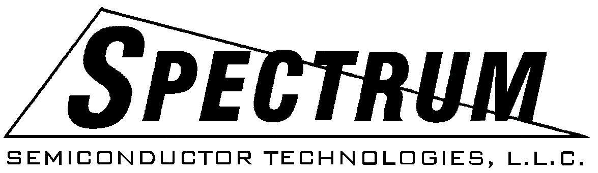 Spectrum Semiconductor
