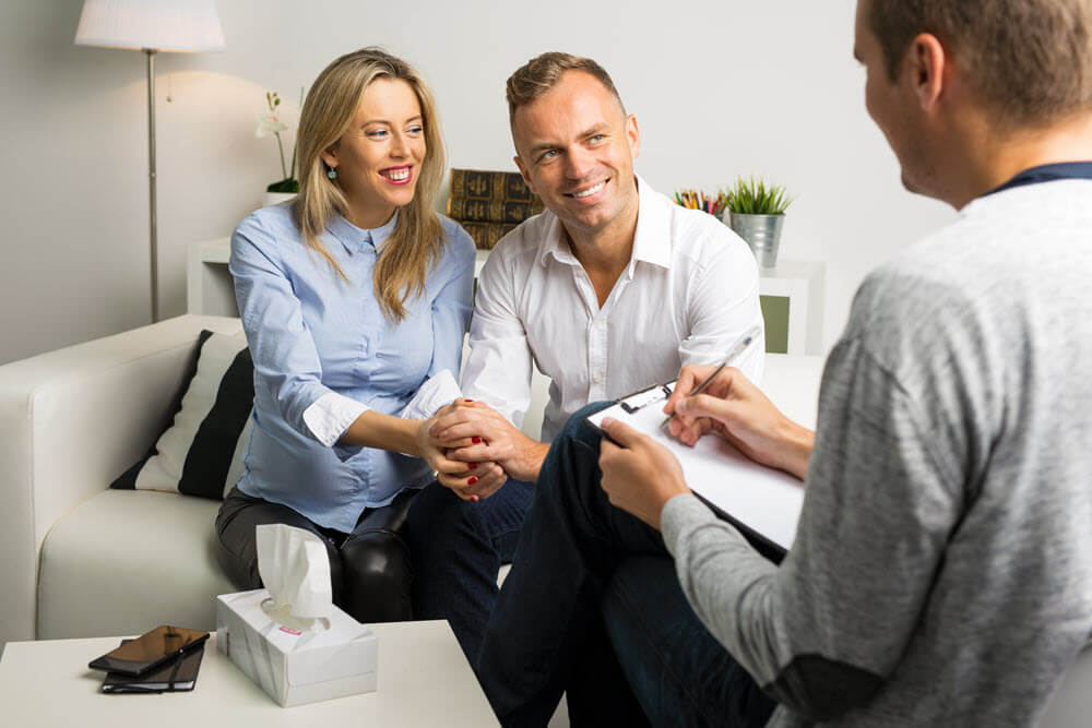 marriage counseling bergen county