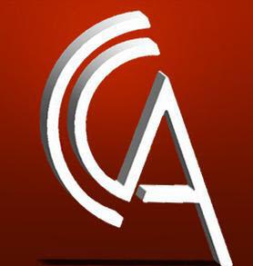 counseling care associates bergen county logo