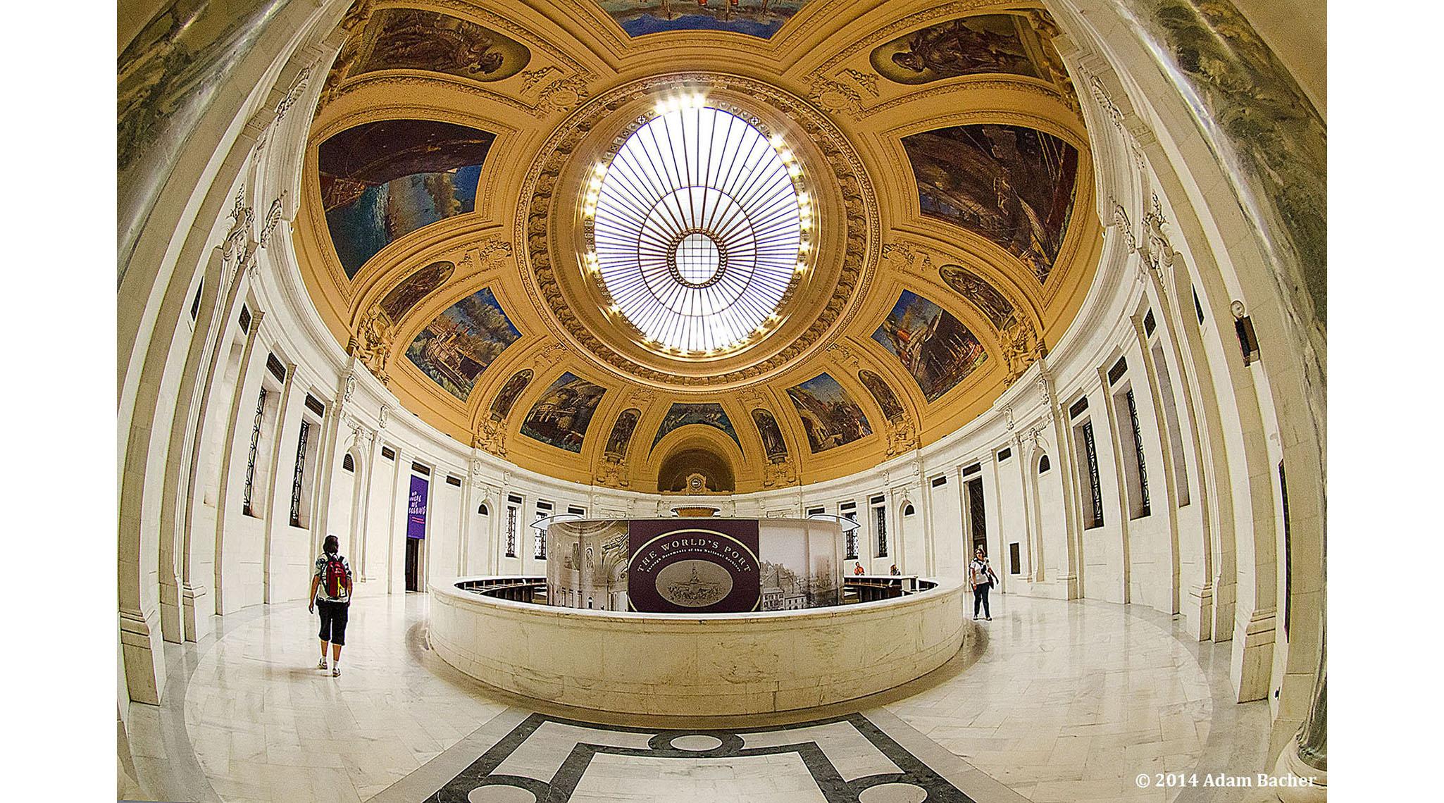 native american museum new york city
