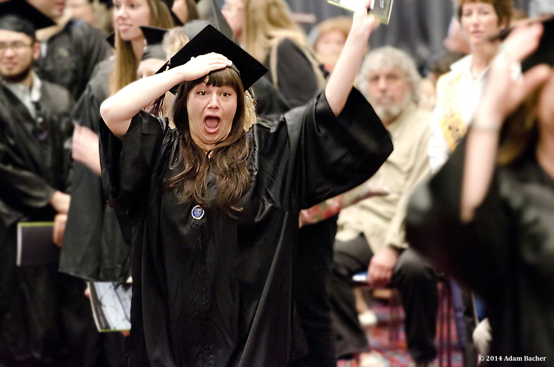 college lifestyle photographers Portland Oregon