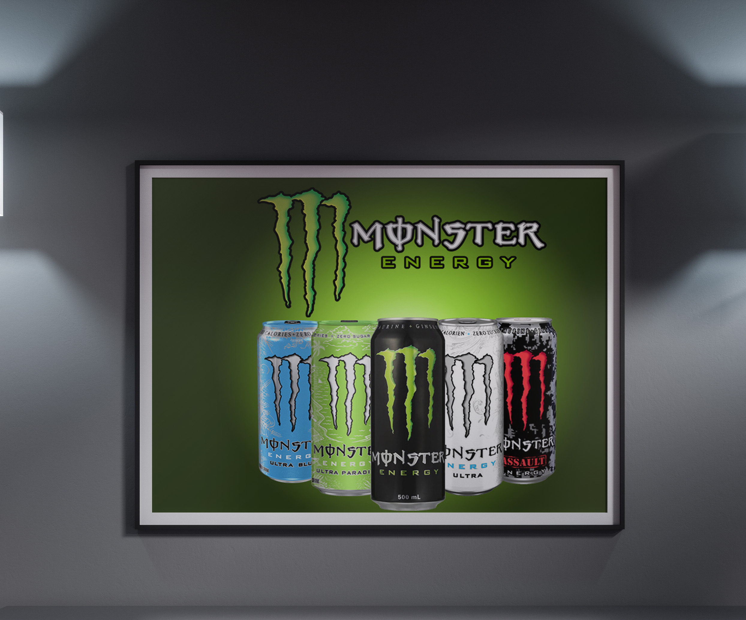 Monster_Ad_Devin_Brown