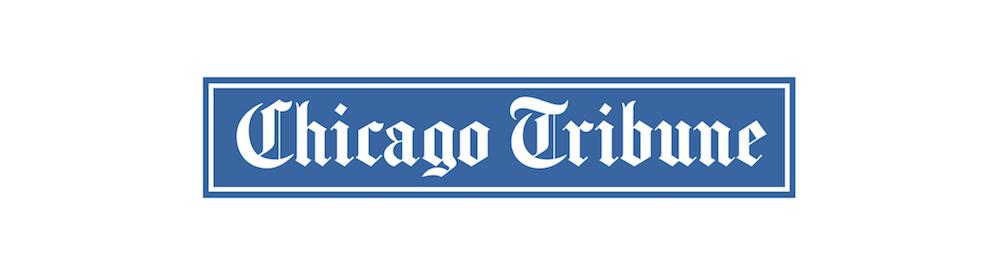 COMMERCIAL BREAKDOWN – A Tribune Investigation Series