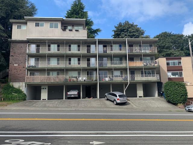 Dexter Apartments, LLC