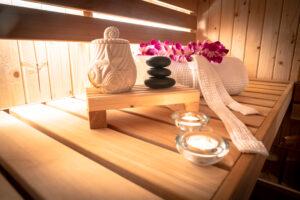 Siam Thai Massage & Spa-79