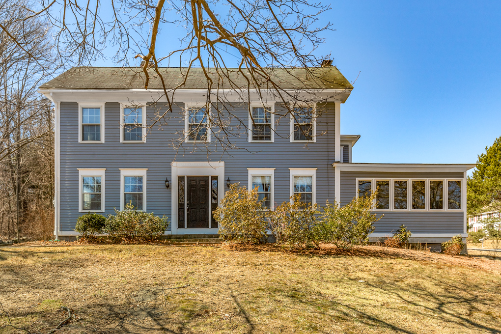 156 North Road, Chelmsford, Ma