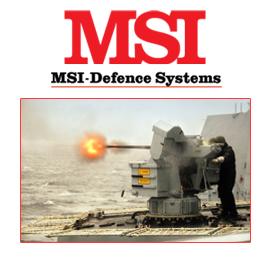 MSI-Defense