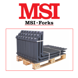 MSI-Forks Inc.
