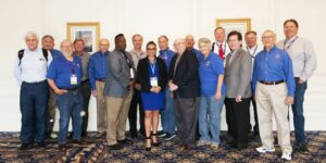 IFT Board of Directors