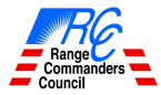 Range Commanders Council