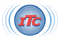 ITC International Telemetry Conference
