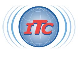 ITC International Telemetry Conference