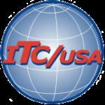 International Telemetering Conference