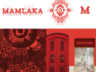 Mamlaka