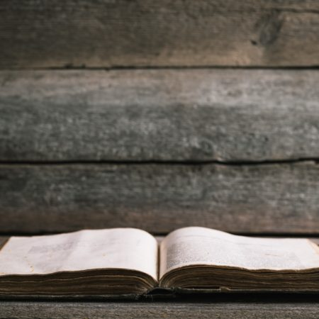 NÃO HÁ OUTRO EVANGELHO – Celebrando a suficiência da graça de Deus – Igreja Batista Betel de Mesquita