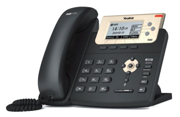 Business Phone Service Dallas | Need a Phone?