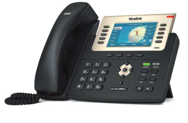 Business Phone Service Dallas | Which Phone Company Do I Use?