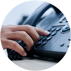 Business Phone Service Dallas   Don't Pay Until You're Satisfied