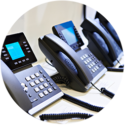Business Phone Service Dallas | Call for a Free Phone