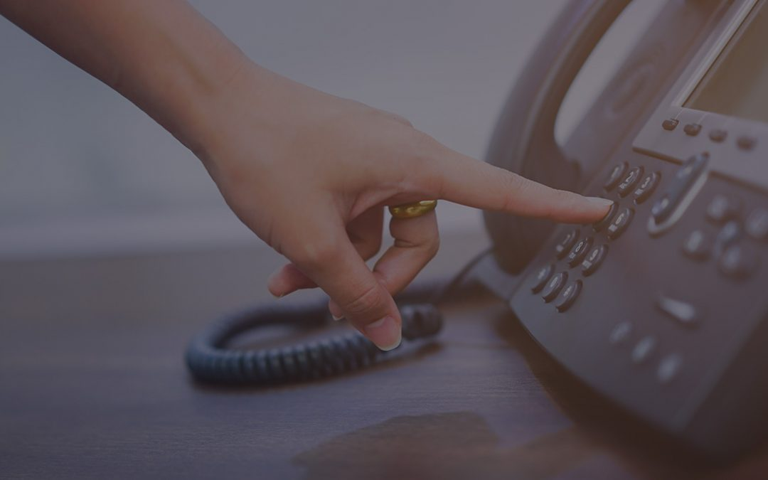 Business Phone Service Dallas | Should I Call?