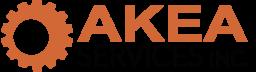 AKEA Services