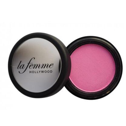 La Femme Blush Flamingo Pink