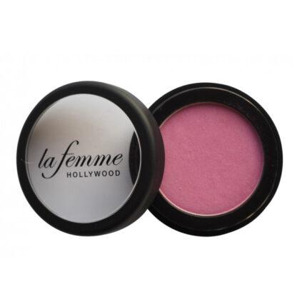 La Femme Blush Lilac Champagne
