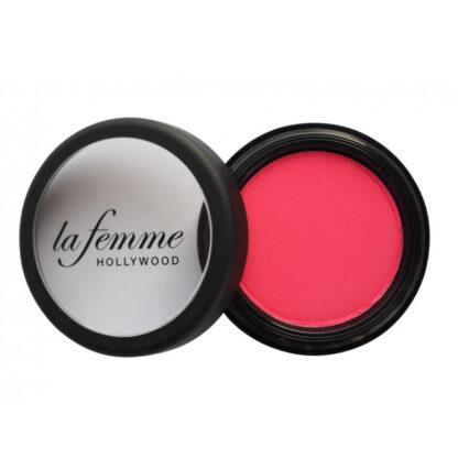 La Femme Blush Pink