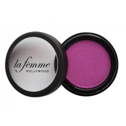 La Femme Blush Purple Passion