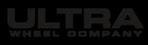 ULTRA_WHEEL-COMPANY-BLACK