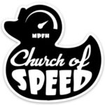 Churchofspeed