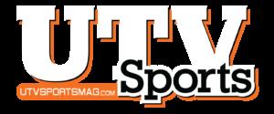 UTVSports_3colorLogo_w_URL